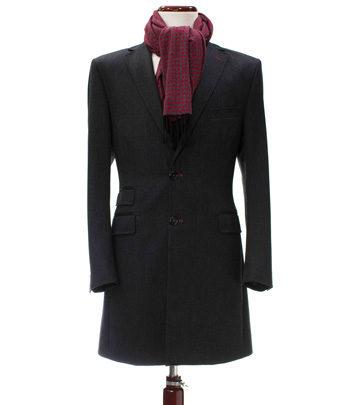 abrigo-credo-gris-oscuro