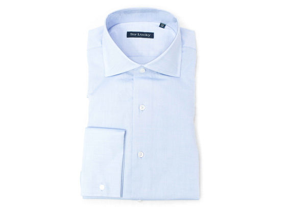 camisa-azul-celeste