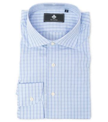 camisa-azul-de-cuadros