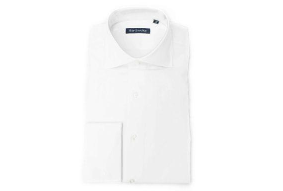 camisa-blanca