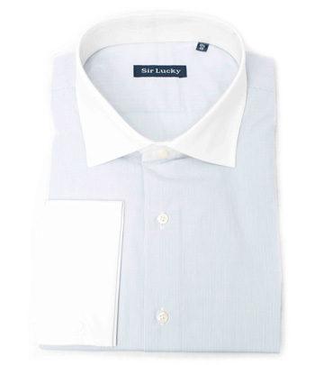 camisa-cuello-blanco