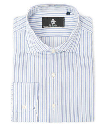 camisa-de-rayas-azul-oscuro