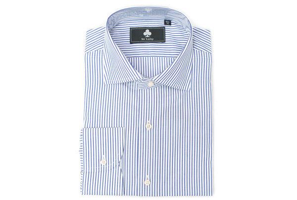 camisa-rayas-blancas-azules