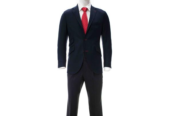 pantalon-azul-oscuro