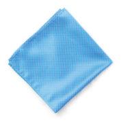 panuelo-azul