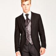 traje-de-hombre-luca