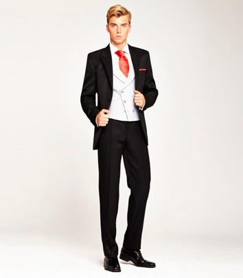 traje-de-novio-con-semichaque-negro
