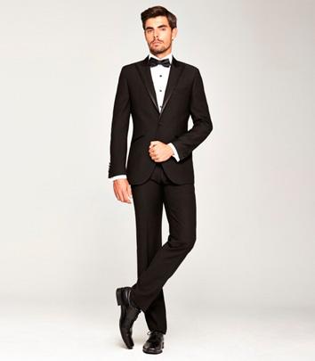 traje-de-novio-negro-versus