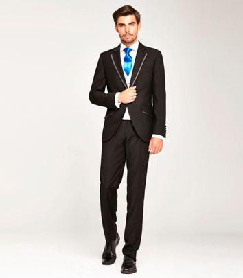 traje-luca-negro-vivo