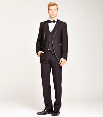traje-negro-con-chaleco-rocco-negro