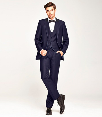 traje-rocco-azul-marino