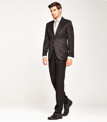 traje-roma-negro