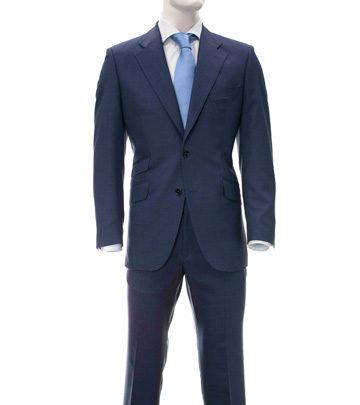traje-azul