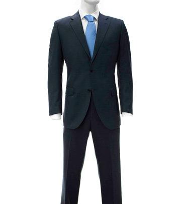 traje-azul-marino