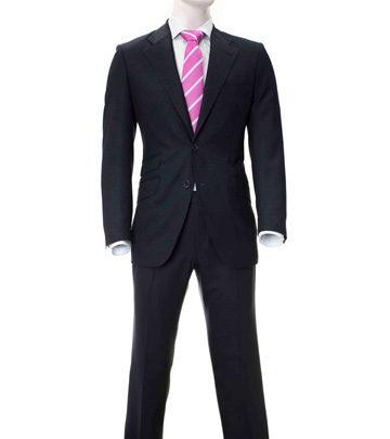 traje-azul-marino-convencional