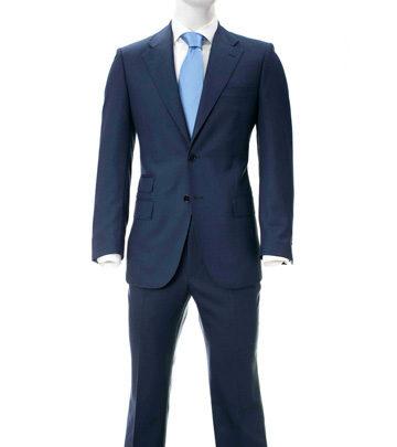 traje-azul-oscuro