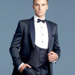 traje-carlo-azul