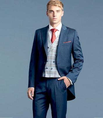 traje-de-hombre-capone-azul