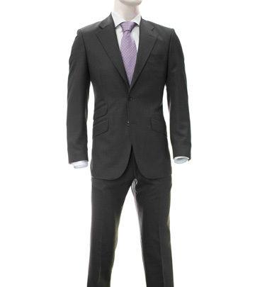traje-gris-carbon
