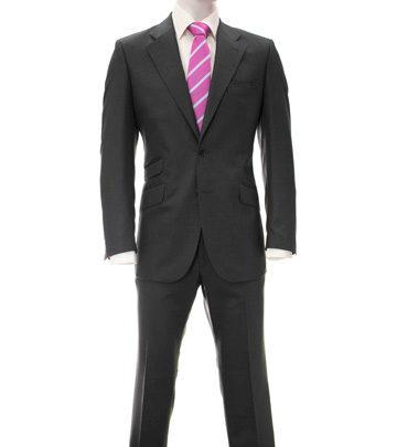 traje-gris-ceniza