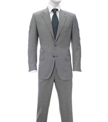 traje-gris-claro