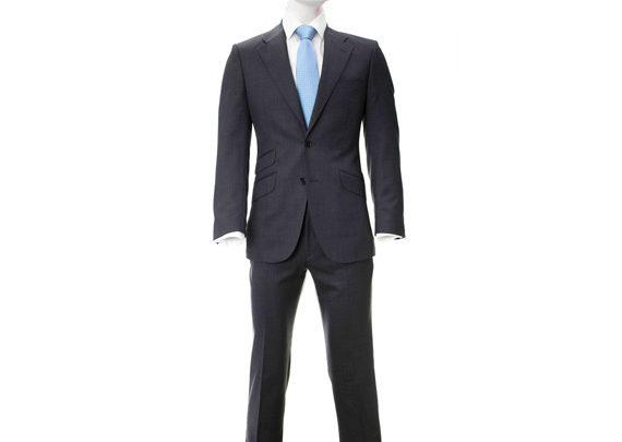 traje-gris-grafito