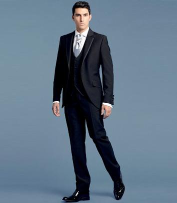 traje-mauro-vivo-negro