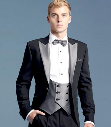 traje-sicilia-negro-plata