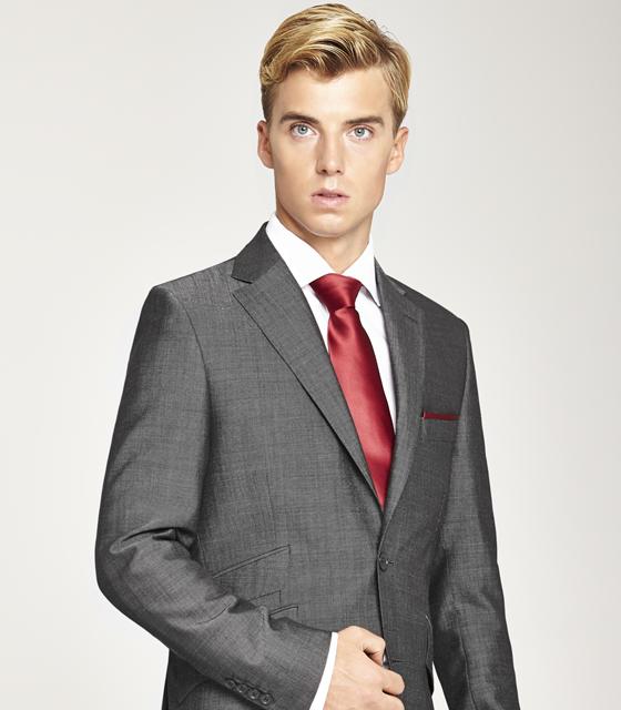 el color del traje de novio  consejos para elegirlo - Sir Lucky 5247e453d99