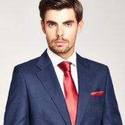 traje-azul-intenso