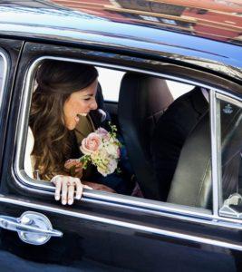 fotos de bodas profesionales