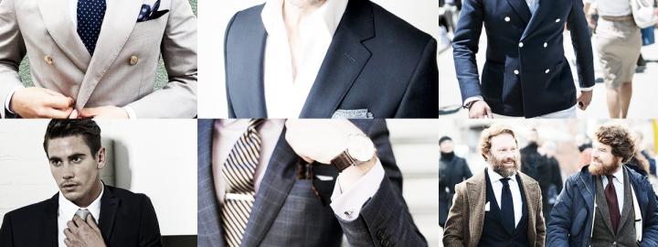 normas-vestir-traje