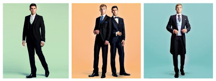 trajes-novio-verano