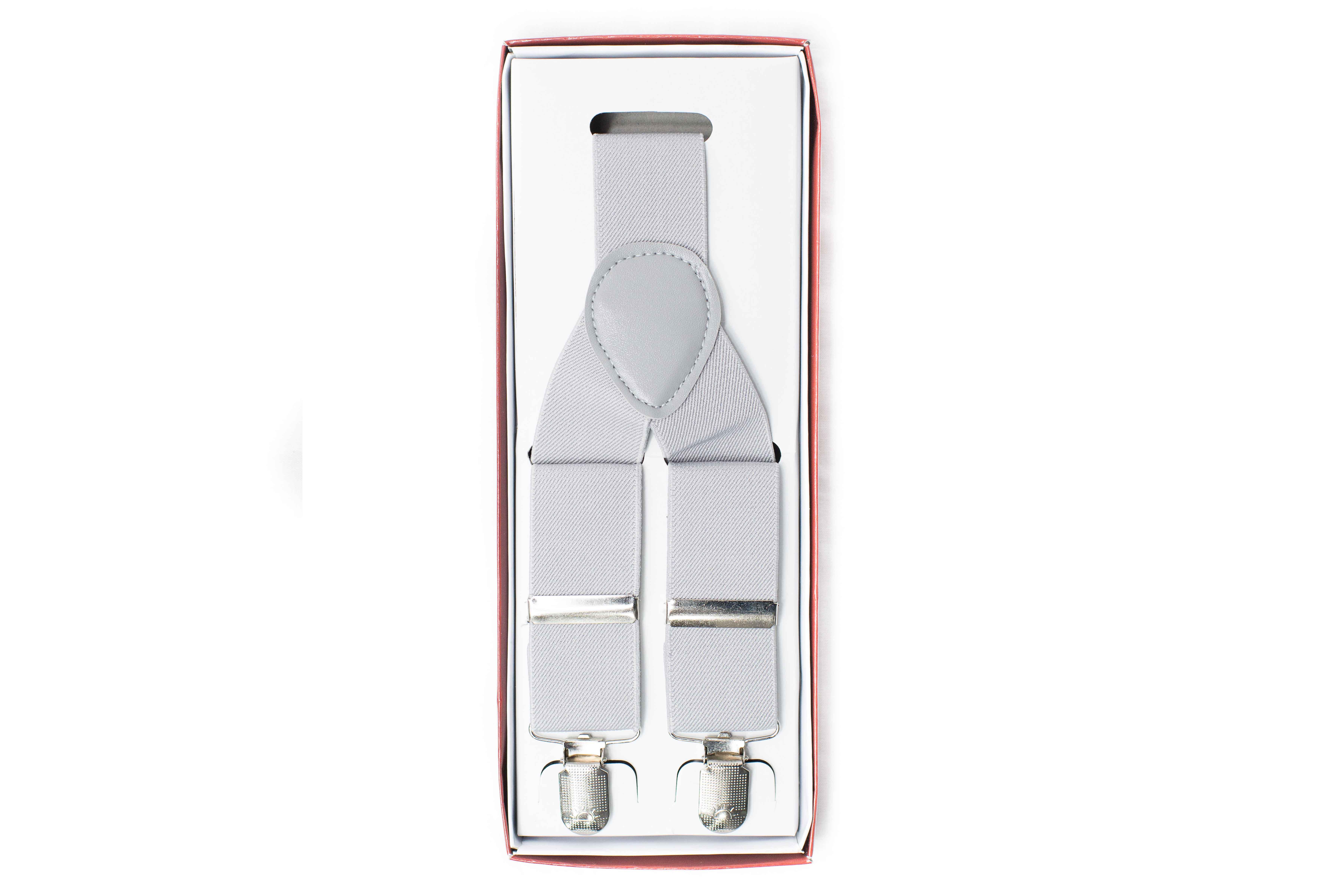 Claves para lucir el Smoking