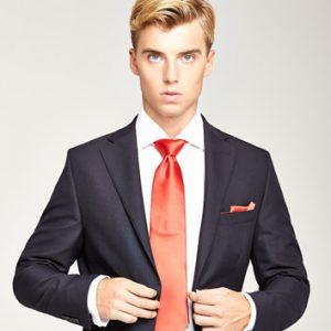 trajes de novio en madrid