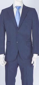 alquiler de trajes en madrid