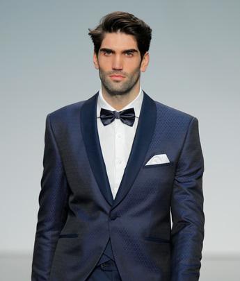 trajes de novio madrid