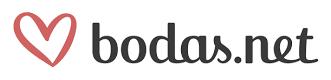 Empresa recomendada Bodas.net